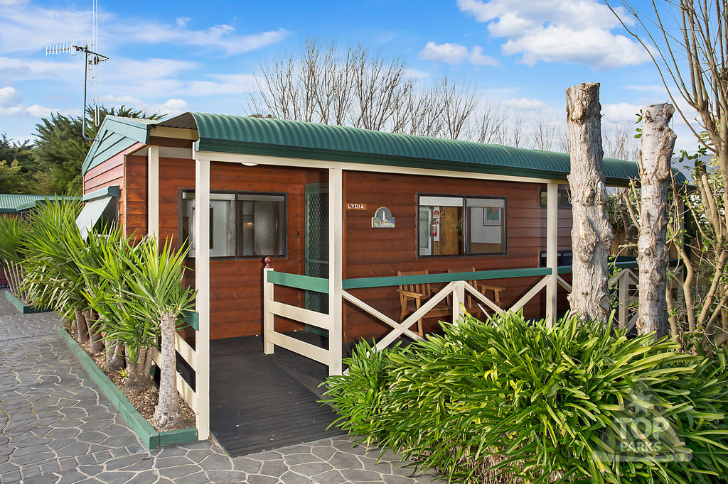 001_Open2view_ID524225-Port_Fairy_Holiday_Park