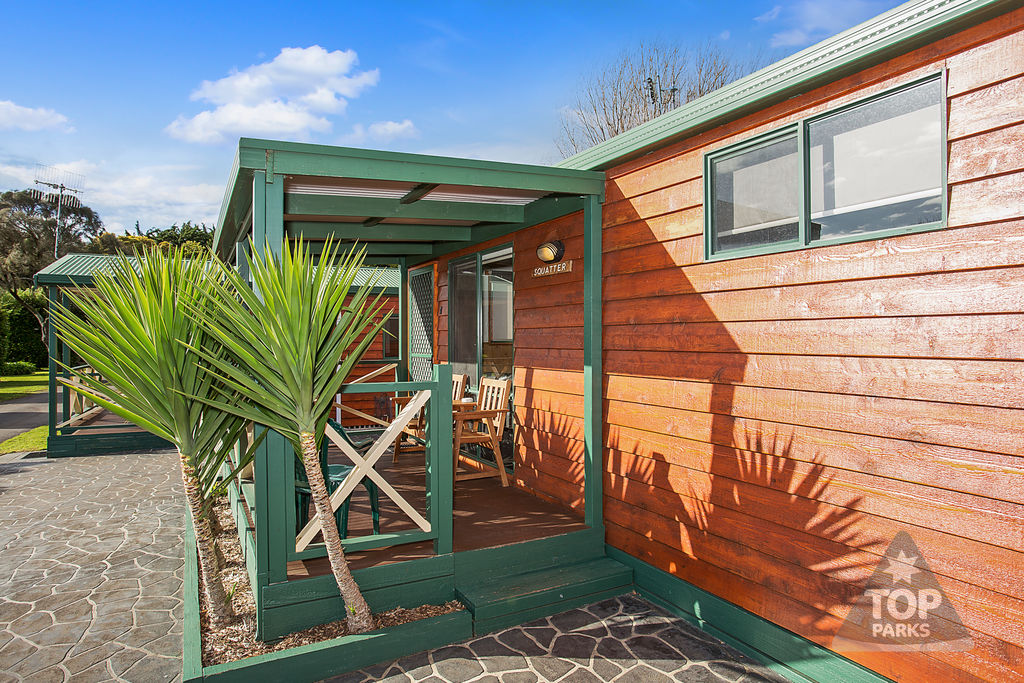 007_Open2view_ID524225-Port_Fairy_Holiday_Park
