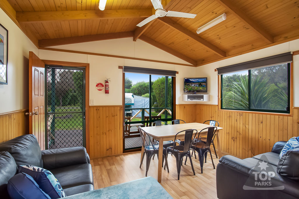 015_Open2view_ID524225-Port_Fairy_Holiday_Park