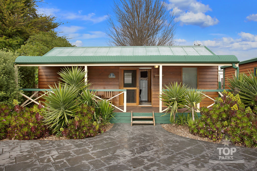026_Open2view_ID524225-Port_Fairy_Holiday_Park