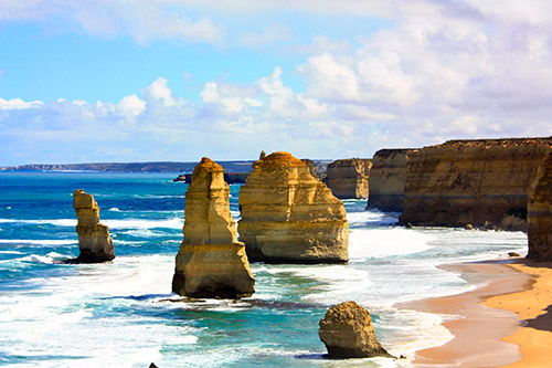 things to do great ocean road